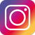 Instagram : Soraya Créations Mode - Petit Lancy Genève
